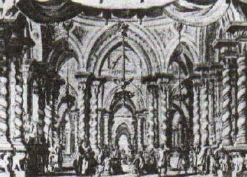Доклад театр 18 века 1151