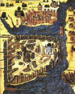 Византия общество и государство курсовая Описание византия общество и государство курсовая подробнее